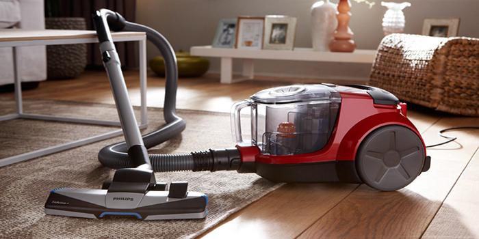 comment choisir un aspirateur sans sac ferrari. Black Bedroom Furniture Sets. Home Design Ideas